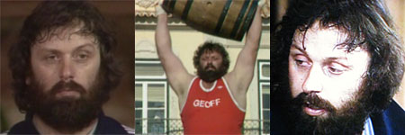 Geoff-capes-3