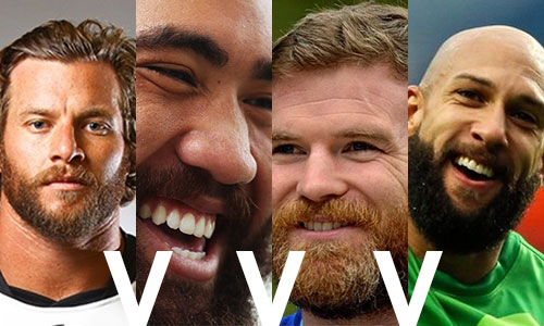November-Beard-of-the-month