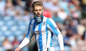 Soccer - Sky Bet Championship - Huddersfield Town v Leicester City - John Smith's Stadium