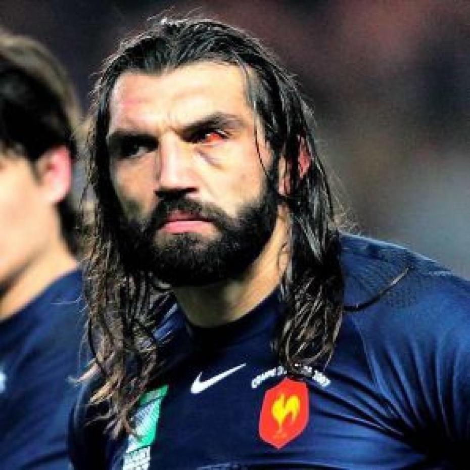 do professional rugby players take steroids