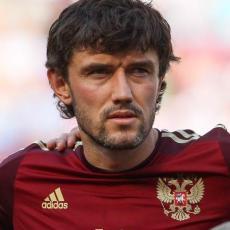 Zhirkov