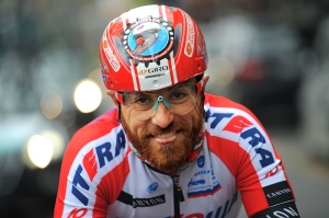 Cycling: 105th Milan - Sanremo 2014