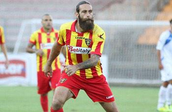 Davide Moscardelli 2