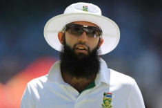 Hashim-Amla-Pictures-Photos-Images1-1024x576