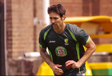 mitchell johnson 3