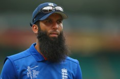 Moeen+Ali+England+v+West+Indies+ICC+CWC+Warm+w2PGG77rL_0l