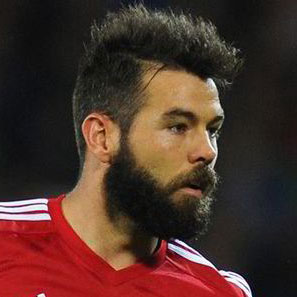 Fantastic Beardwatch Bringing You The Best Beards From The World Of Sport Short Hairstyles For Black Women Fulllsitofus