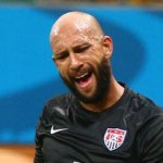 Tim-Howard-4