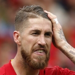 Pleasing Beardwatch Bringing You The Best Beards From The World Of Sport Short Hairstyles For Black Women Fulllsitofus
